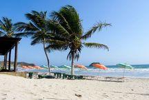 Venezuela: Isla de Margarita / Ideas para proximo viaje (Marzo 2015) a la perla del caribe :D Isla de Margarita, Venezuela