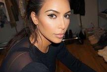 ║ kardashians&jenners ║ / ◖ k e j ◗ email for business enquires: dcjdilaurentiis@gmail.com