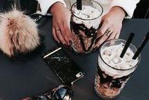 ║ coffee ║ / ◖ caffé ◗ email for business enquires: dcjdilaurentiis@gmail.com