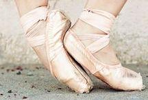★ DANCE ★