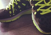 Sportyness