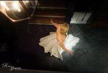 The Doctor's House Weddings ~ KLEINBURG / by Heidi Ram