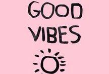 ║ positive vibes ║ / ◖ vibrazioni positive ◗ email for business enquires: dcjdilaurentiis@gmail.com