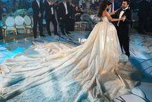 ║ marriage ║ / ◖ matrimonio ◗ email for business enquires: dcjdilaurentiis@gmail.com