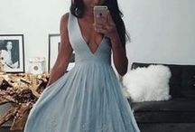 ║ prom dresses ║ / email for business enquires: dcjdilaurentiis@gmail.com