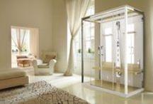 Garden House - Arredo bagno / Solo una piccola parte del nostro arredo bagno. Bellissime soluzioni, eleganti o divertenti, per uno degli spazi più intimi della casa.