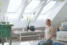 Garden House - Porte e infissi / Tutte le soluzioni ideali per le porte e le finestre per i vostri ambienti.