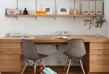 Garden House - Il Blog / UNA RACCOLTA DI ARTICOLI SUL DESIGN, IDEE ARREDO E TANTO ALTRO!