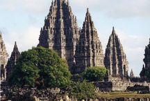 traditionele architectuur