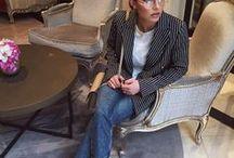 ║ work clothes ║ / ◖ abiti da lavoro ◗ email for business enquires: dcjdilaurentiis@gmail.com