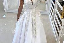 ║ party dresses ║ / email for business enquires: dcjdilaurentiis@gmail.com