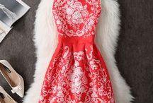 ║ cute formal dresses ║