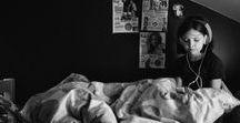 VIE DE FAMILLE - ERNESTINE & SA FAMILLE / Je suis photographe de famille à Paris et en région parisienne. Je photographie la vie de famille de manière naturelle et authentique. Je réalise des documentaire de famille de la vie quotidienne. http://reportagedefamille.com/