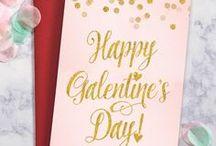 Galentine's Day Ideas / Galentine's Day Ideas for ladies celebrating ladies (and breakfast)! #galentinesday #galentinesdayideas #galentine #galentinesdaycards #galentinesdaygifts #galentinesdayparty