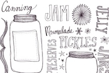Food - Canned Things