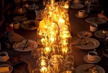 Last Supper / by LaDan Assayesh