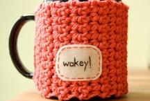 yArN iT / click click knit knit...loop loop crochet woolen therapy