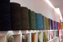 Design Carpets Showroom / Podes encontrar nuestras alfombras en Arenales 1171, Buenos Aires, Argentina.
