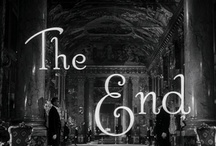 Filmes, Séries, Actores, / Filmes e séries que vi e gostei... / by Guida Machado