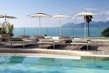 Thalasso & Spa dans le Sud de la France