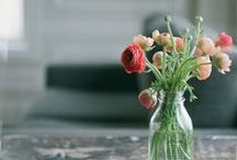 Floral Things