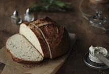 Food - Bread Things