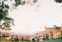 Pb&J wedding
