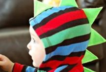 Diy Toddler Clothing