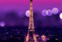 Meilleures thalassos proches de Paris ❤