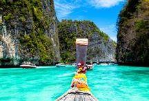 // THAILAND