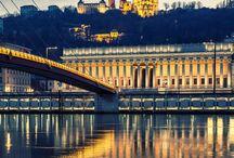 Meilleures thalassos proches de Lyon ❤