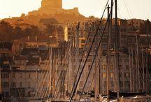 Meilleures thalassos proches de Marseille ❤