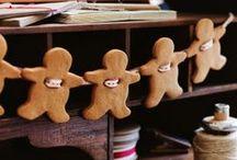 crafts-holidays