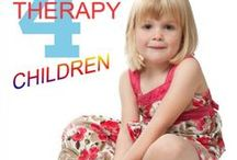 Play Therapy / Play Therapy Can Make a Difference. Children Grow, Heal and Learn Through Play Therapy. Creating a therapeutic play therapy room is important because play therapy rooms target expressive arts, power/control play, sand play, creative play, as well as relational play. CONTENT IS RESOURCES ONLY AND SHOULD NOT BE CONSIDERED MEDICAL ADVICE