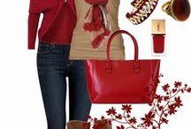 My Style / by Rochelle Fulghum