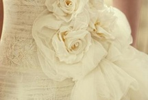 Wedding Dresses / by Swalstead Jewelers