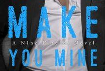 Make You Mine Nine Circles #2