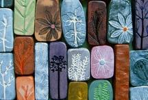 color n crafts!