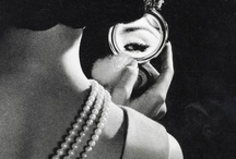 Viva La Vintage / by Maria Chang