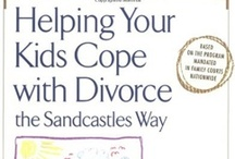 Divorce / Resources to to help parents, so that their children's suffering is minimized due to divorce. Don't forget to also check-out my web page KayTrotter.com. CONTENT IS RESOURCES ONLY AND SHOULD NOT BE CONSIDERED MEDICAL ADVICE