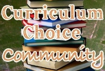 Homeschool Curriculum Reviews / Reviews of curriculum homeschoolers love! From all over the web...**Please PIN ONLY REVIEWS.** This board is maintained by friends and readers of The Curriculum Choice - www.thecurriculumchoice.com - homeschool decisions made easy. Please send along an email if you'd like to pin reviews to this board too tricia@thecurriculumchoice(dot)com