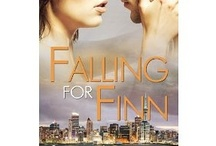 Falling for Finn / by Jackie Ashenden