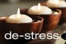 Anxiety/Stress Management / Tips to Manage Anxiety and Stress. Don't forget to also check-out my web page KayTrotter.com. CONTENT IS RESOURCES ONLY AND SHOULD NOT BE CONSIDERED MEDICAL ADVICE