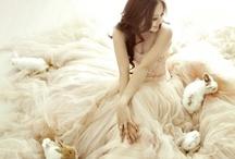 Wedding Stuff / by Stephanie Padilla