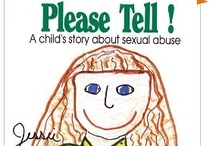 Child Abuse & Neglect / No child deserves anything less than to be cherished, appreciated, and loved. Help children devastated by abuse and neglect with counseling and more. Don't forget to also check-out my web page KayTrotter.com. CONTENT IS RESOURCES ONLY AND SHOULD NOT BE CONSIDERED MEDICAL ADVICE