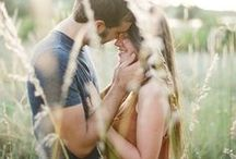Love in the Country