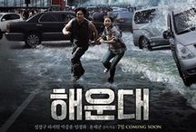 MoviePosters / by Byungsoo Chae