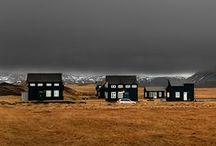 ◊ ICELAND