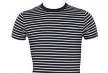 AW13 Picks: STRIPES / by Hype Direct