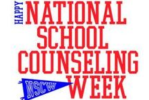 School Counselor / Welcome to my School Counselor Board - a place where school counselors share innovative ideas, creative lessons and quality resources. Don't forget to also check-out my web page KayTrotter.com. CONTENT IS RESOURCES ONLY AND SHOULD NOT BE CONSIDERED MEDICAL ADVICE